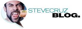 Steve Cruz Blog